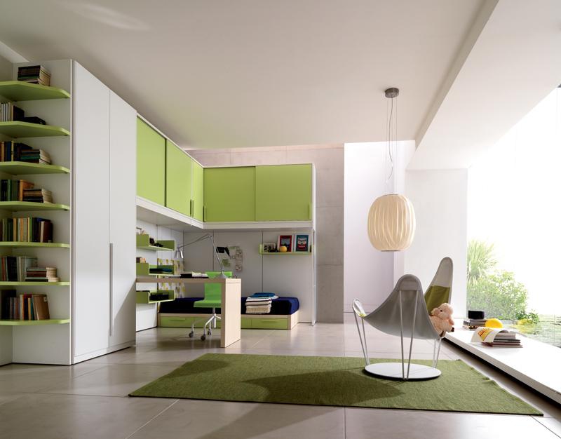 decorando a casa e apartamento