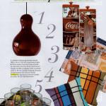Revista Viver Bem – mar/12Mar