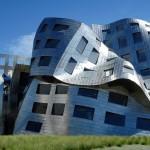 Grandes Obras da Arquitetura Contemporânea