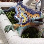 Mestres da Arquitetura: Antoni Gaudí