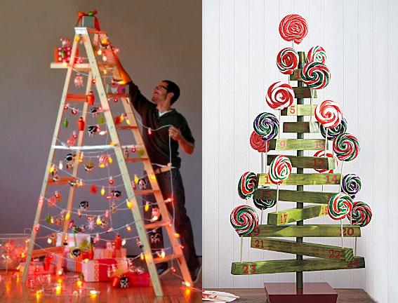 ideias criativas para decoracao de interiores : ideias criativas para decoracao de interiores:Art Maison e atua no mercado de decoração de interiores e