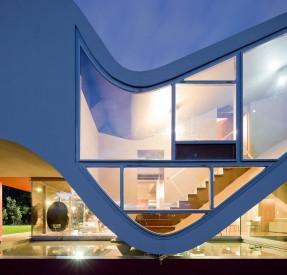 Birds-House (11)