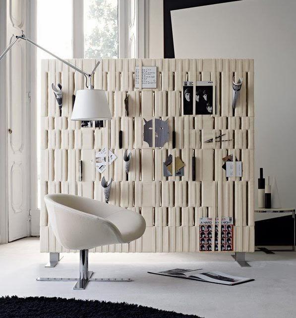 biombo-decoracao-painel