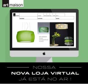 loja-virtual-decoração