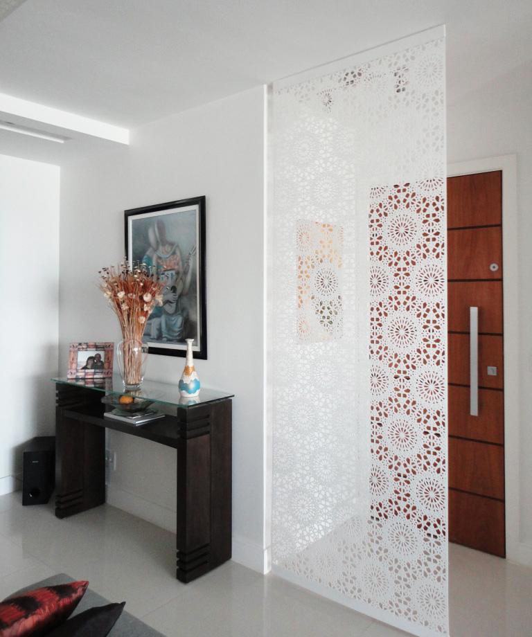 painel-decorativo-biombo