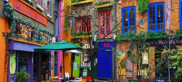 fachadas-urbanas-coloridas