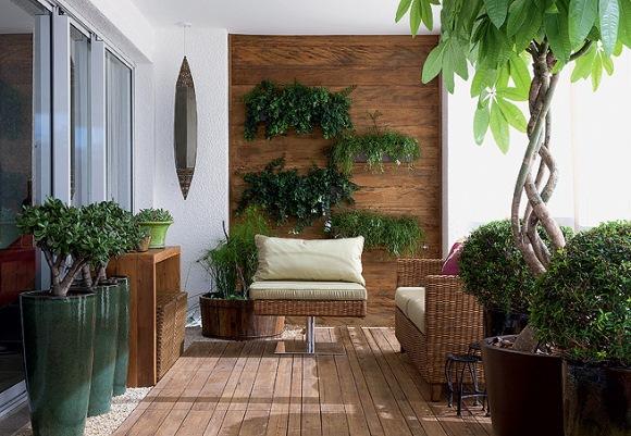 jardim vertical apartamento pequeno:jardim vertical do restaurante Kaá (em São Paulo) é famoso por