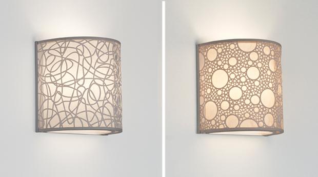 arandelas-luminarias-casa