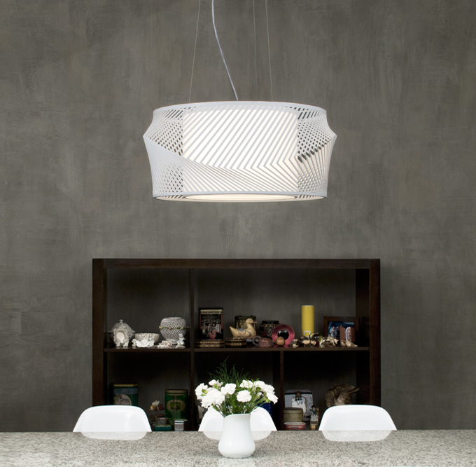 luminaria-pendente-sala-iluminacao