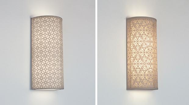 luminarias-arandelas-decoracao-casa