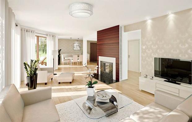 Sala De Estar E Tv No Mesmo Ambiente ~ cozinha ou ainda cheio de detalhes na sala de estar