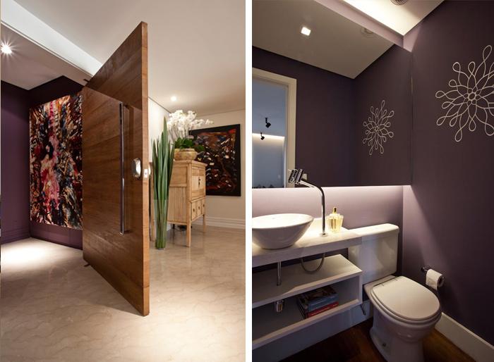 hall-banheiro-pintura-decoracao
