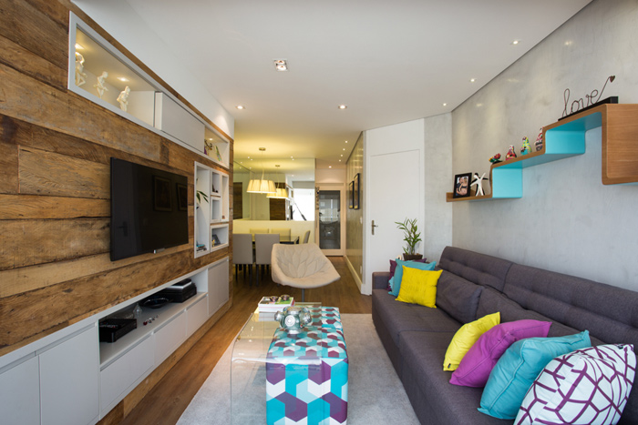 sala-casa-apartamento-decorado