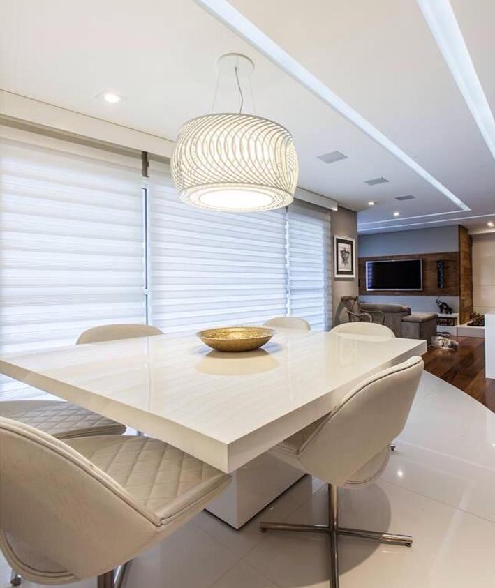 Luminaria Pendente Para Sala De Tv ~ Luminária certa Saiba como escolher  Iluminação Art Maison