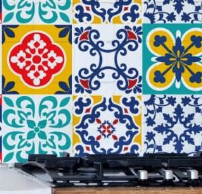 azulejos-cozinha-colorido-decoracao