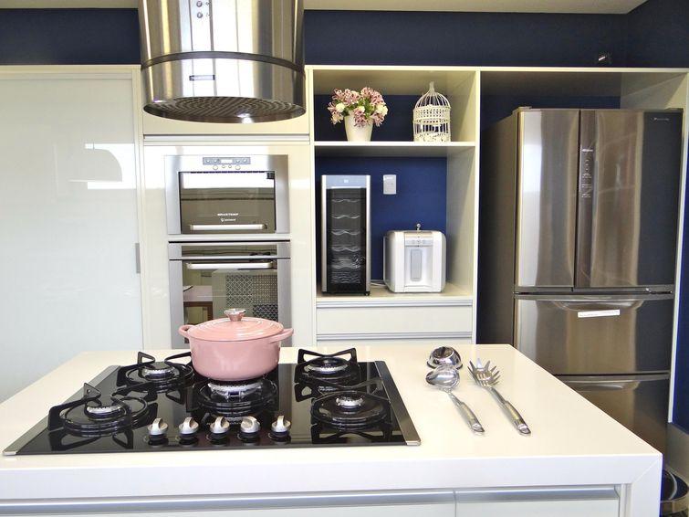 casa-decorada-cozinha-rosa