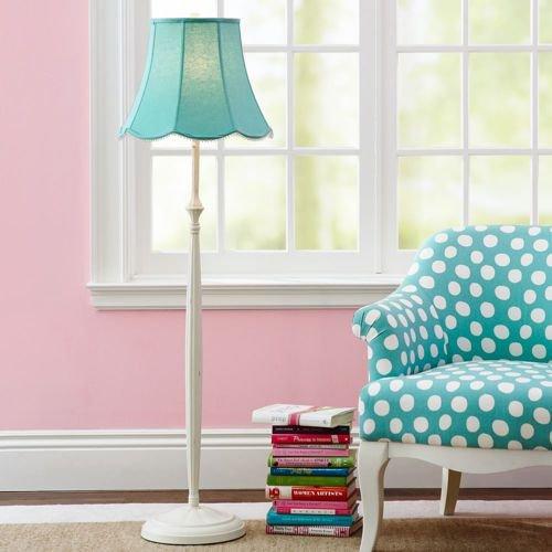 decoracao de interiores paredes pintadas: como uma almofada , ou itens maiores como móveis e paredes pintadas