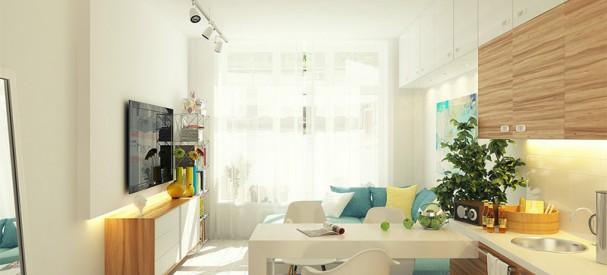 apartamento-pequeno-sala
