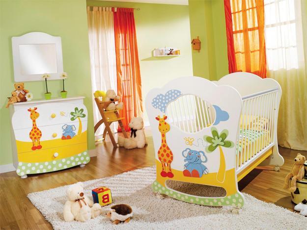 decorar-quarto-bebe-dicas