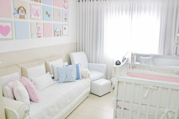 quarto-bebe-decoracao