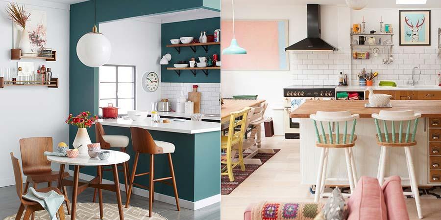 Cozinha Americana Dicas para Decorar Art Maison