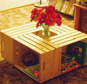 decorar-caixa-caixote-casa