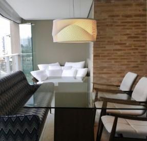 luminaria-pendente-sala-decoracao-iluminacao