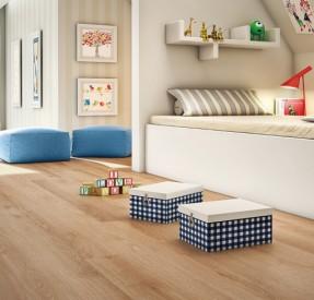 piso-madeira-laminado 2