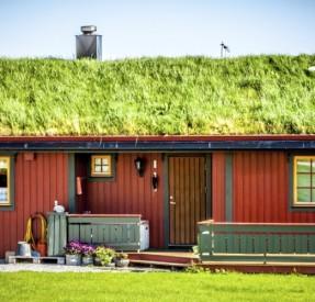 telhado-verde-arquitetura-casa-2