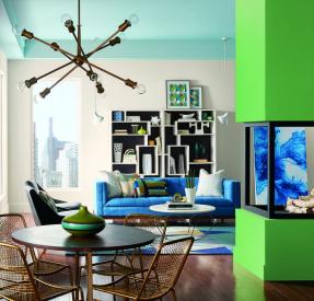 casa-decorada-sala