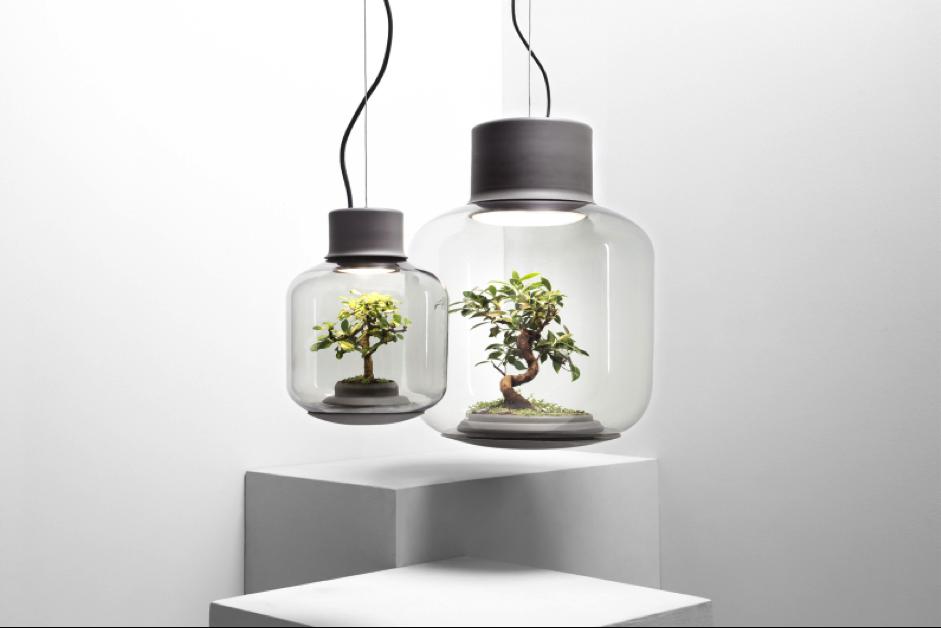 luminaria-decorativa