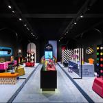7 tendências que marcaram o Salão do Móvel de Milão 2018