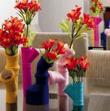decorando-casa-com-flores