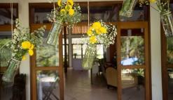 flores-decoração-casa