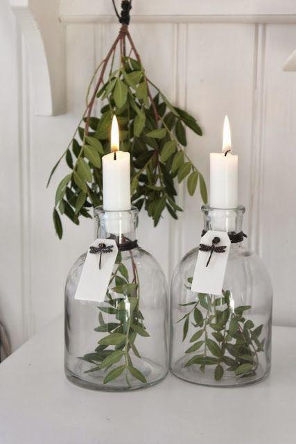 garrafas-vidro-decoracao