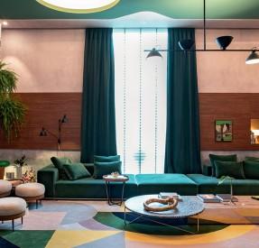 casa-cor-2019-decoracao-arquitetura