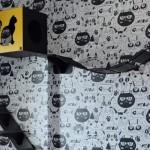 Móveis para gatos: produtos cheios de estilo dedicados ao seu pet