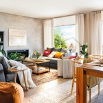 Quarentena em casa: deixe seu espaço mais aconchegante
