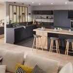 Apartamento com cara de casa: como transformar o seu