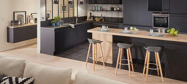 apartamento-com-cara-de-casa-ambiente-integrado