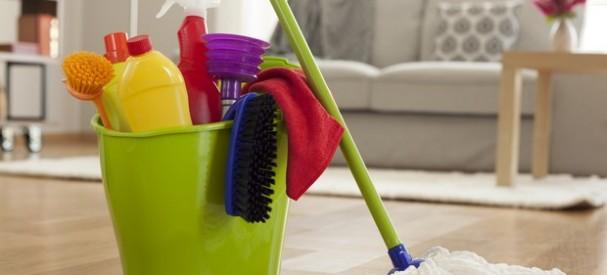 como-limpar-a-casa