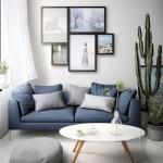 Decoração barata: transforme a casa gastando pouco