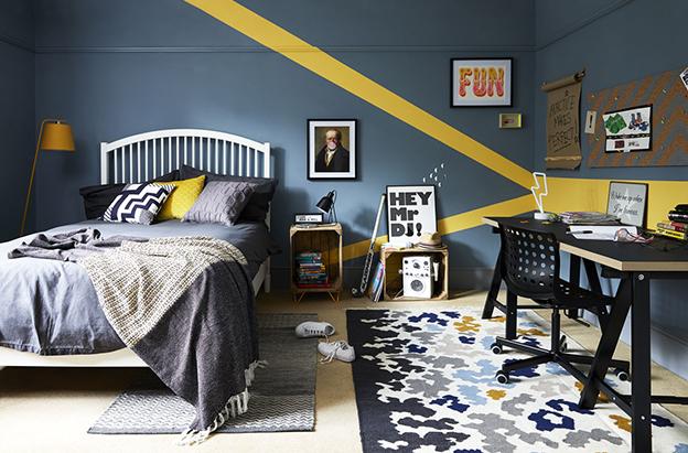 almofada cama amarela final