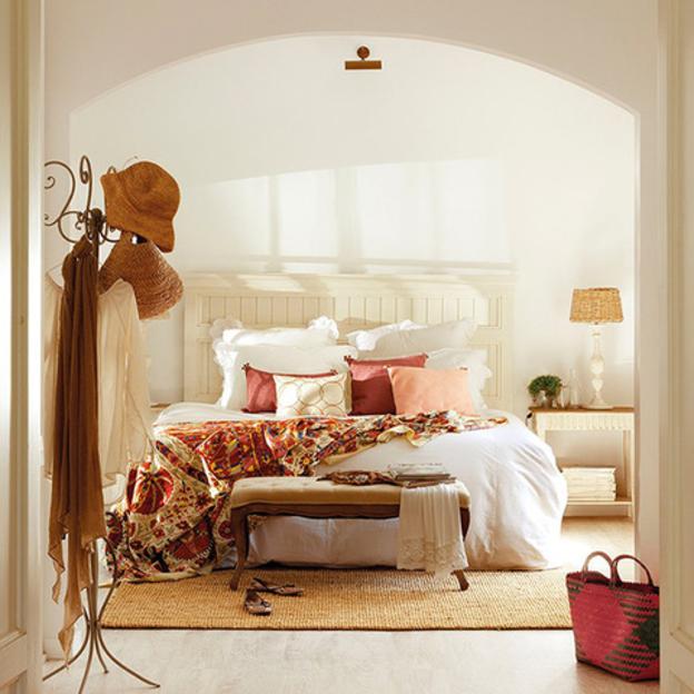 almofada cama coral final