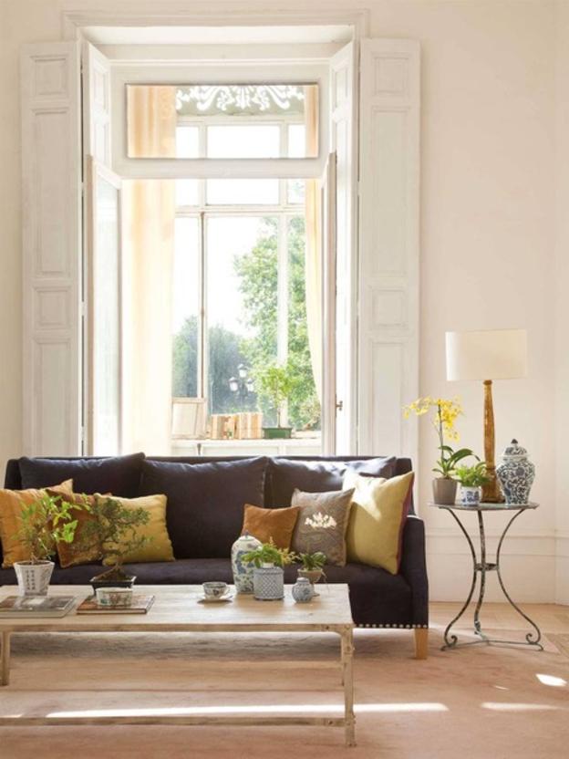 almofada sofa 1000
