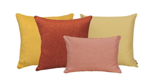 almofada-sp-suede-amarela-tramado-orange-firenze-amarelo-goiaba