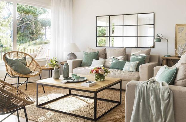almofadas sofa verde agua final