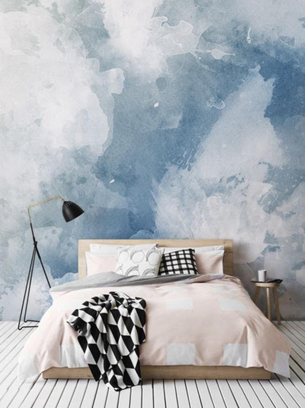 azul-n-decoracao-24