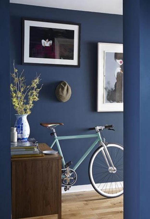azul-na-decoracao-10