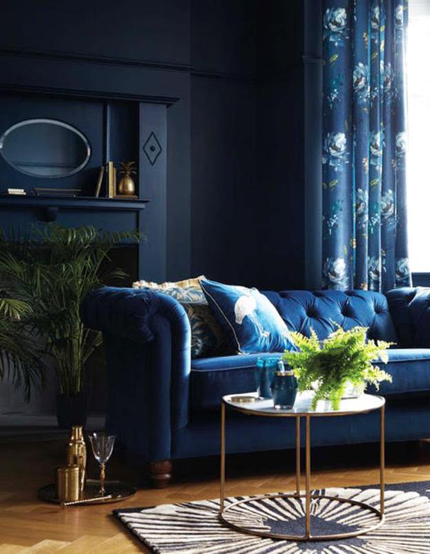 azul-na-decoracao-11